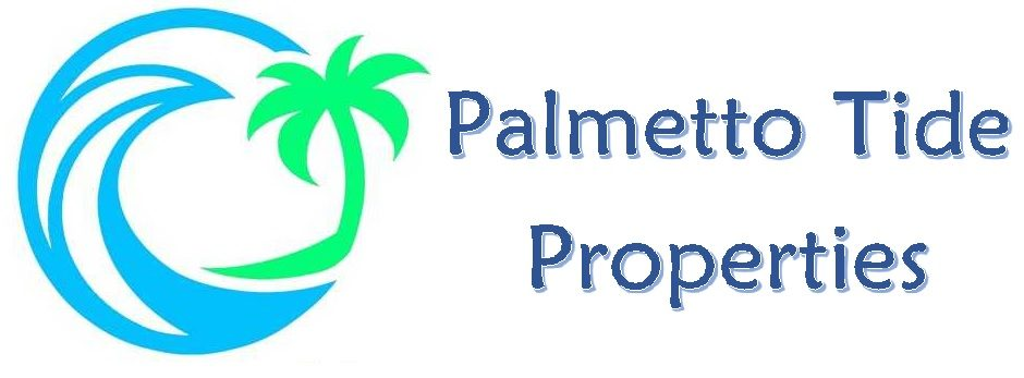 Palmetto Tide Properties